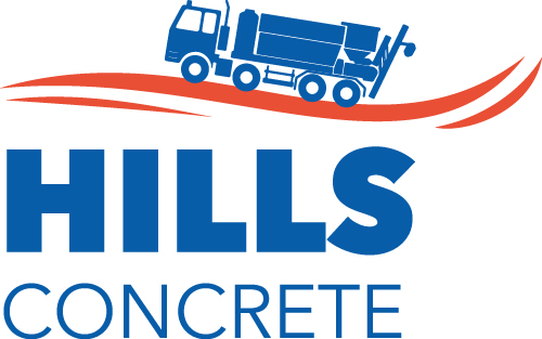 Ready Mix Concrete Deliveries
